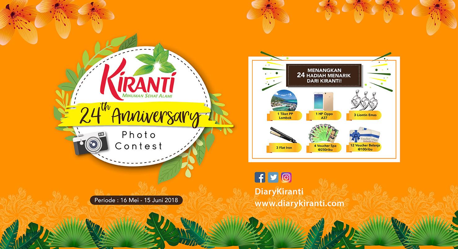 kiranti_24th_anniversary_desktop
