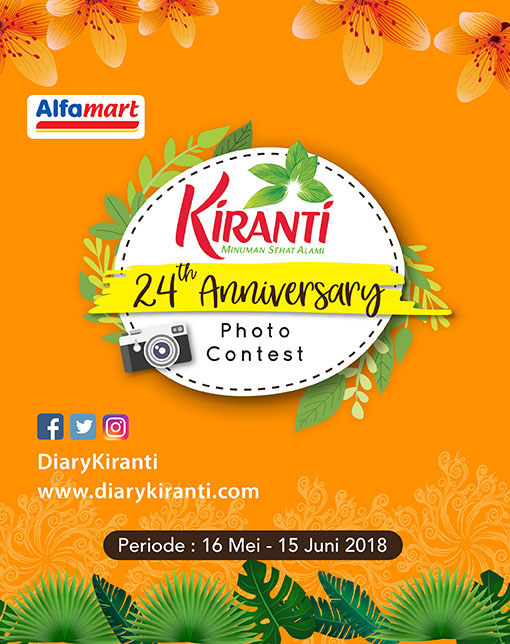 kiranti_24th_anniversary_mobile