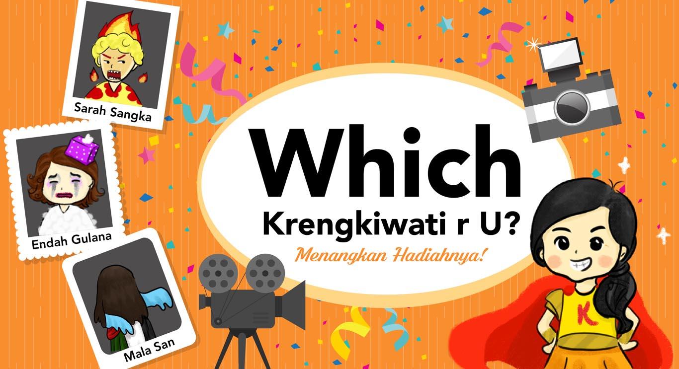 Which_krengkiwati_are_you_desktop